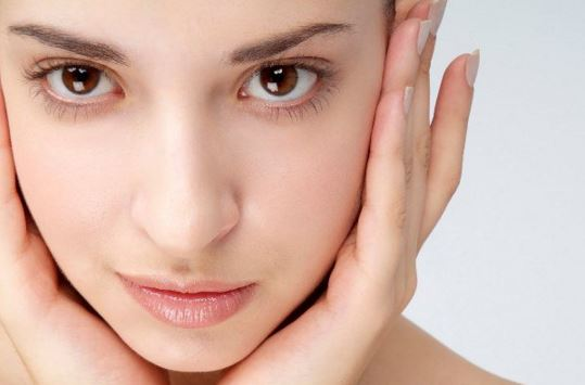 How to use multani mitti for dry skin – face packs How to use multani mitti for dry skin – face packs new pictures