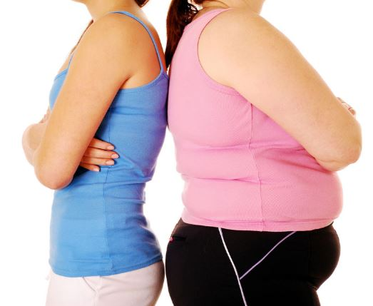 Can forskolin supplement help you lose weight fast.