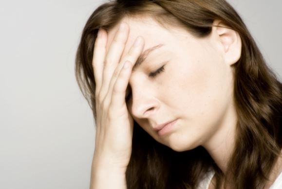 fatigue-first-signs-of-pregnancy