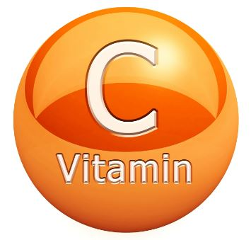 You can use vitamin C to make your period come